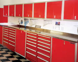 stainless steel workbench cabinets tool storage cabinets workbenches for southern california organization
