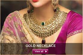 wedding gold sets wedding jewellery collection by malabar gold and diamonds