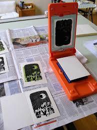 best 25 card printing ideas on