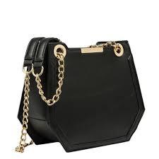 melie bianco handbags on sale