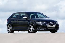 hyundai spirra new car 2011 2011 audi s3 310 ps cars review and wallpapers