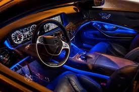 Change Car Upholstery Car Interior Accessories Automotive Expressions