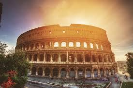 biglietti ingresso colosseo visitare il colosseo come prenotare con e senza guide