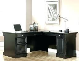 big lots furniture computer desk desk with lots of storage suspended staircase features desk storage