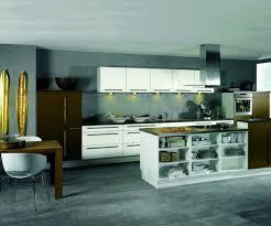 contemporary kitchen wallpaper ideas 10 best modern house wallpaper images on modern houses