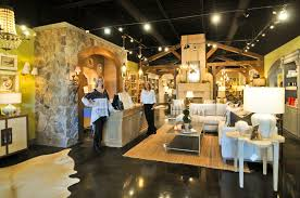 small business saturday let u0027s get shopping lanier property group