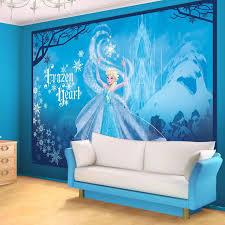 the 25 best frozen girls bedroom ideas on pinterest frozen