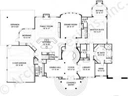 ashlott residential house plans luxury house plans
