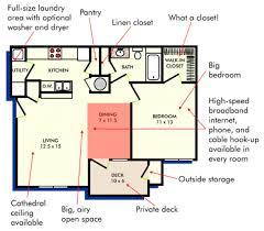 baby in a one bedroom apartment bedroom top baby in a one bedroom apartment home design wonderfull