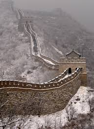 how to write paper in chinese ancient china ancient history encyclopedia the great wall of china steve webel
