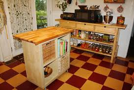kitchen island ikea hack kallax with worktop ikea hack ikea hack kitchens