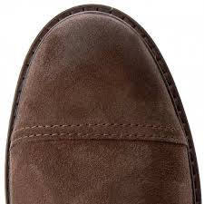 guess s boots sale boots guess jeremy5 fmjrm4 sue11 brown boots boots and