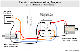 boat building standards basic electricity wiring your entrancing