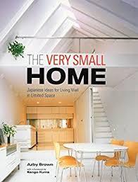 amazon com small homes grand living interior design for compact