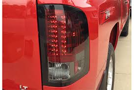 2004 chevy silverado led tail lights spyder led tail lights lowest price free shipping