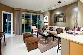 apartment luxury apartments vegas style home design marvelous