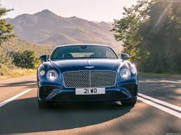 bentley supercar new bentley continental gt u2013 the ultimate super luxurious grand