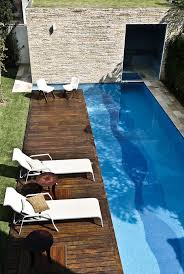 38 best pools spas and water features images on pinterest