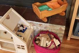 American Dollhouse Plans Free Escortsea by Modern Dollhouse Plans Playful Minitecture 15 Ultra Modern