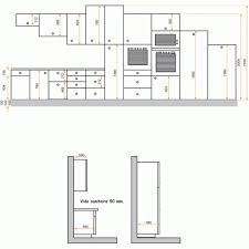 hauteur plan de travail cuisine ikea meuble haut cuisine hauteur 50 idée de modèle de cuisine