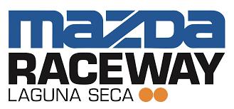 mazda logo 2016 index of wp content uploads 2016 07