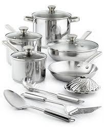black friday deals on cookware set cali coupon