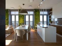 one room apartment design one room apartment design modern apartment design exterior modern