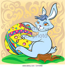big easter bunny big bunny stock photos big bunny stock images alamy