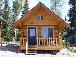 pleasing 25 best off grid home designs design ideas of tiny off