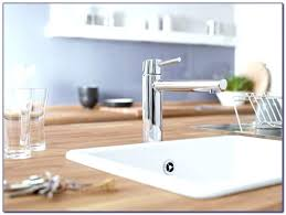 grohe concetto kitchen faucet fashionable grohe concetto kitchen faucet kitchen faucet