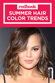21 hair color trends for 2017 best hair dye ideas