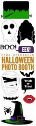 best 25 halloween photo booths ideas on pinterest halloween