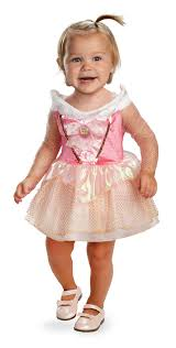 Princess Peach Halloween Costumes Halloween Costume Ideas Girls