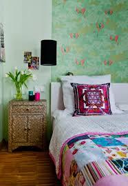Schlafzimmerblick Schlafzimmerblick Leelah Loves