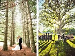Oaks Farm Barn Wedding Prices Oak Hill Farm Apple River Weddings Rockford Wedding Venues 61001