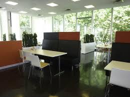 K He Online Kaufen Und Planen Riotte Büroeinrichtungen Gmbh Büroplanung Raumkonzepte