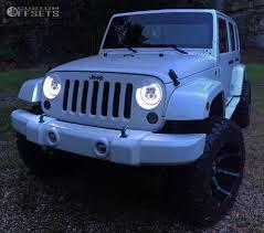 jeep wrangler custom bumper wheel offset 2013 jeep wrangler aggressive 1 outside fender