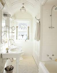 How To Remodel A Bathroom by Bathroom Bathroom Contractors Small Bath Remodel Cost How Much