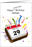 custom personalized cards from greeting card universe