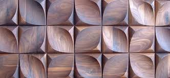 3d wall urbanproduct dune hardwood 3d wall tile