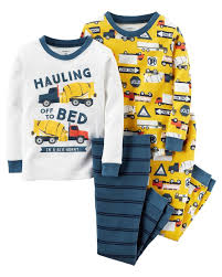 best 25 boys pjs ideas on daddys boy baby boy