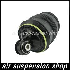 mercedes auto parts compare prices on mercedes 320 parts shopping buy low