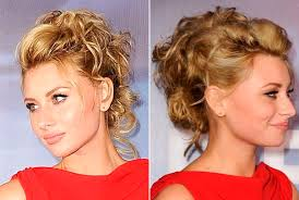 prom hairstyles for medium hair keyword formal hairstyles for medium hair you will find this