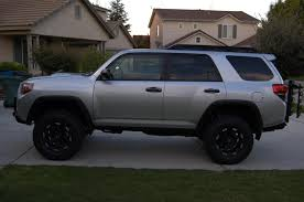 toyota 4runner lifted 2017 post your lifted pix here page 24 toyota 4runner forum