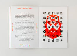 corporate identity design 10 best branding corporate identity design exles