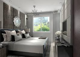 chambre haut de gamme la chambre des chesterfield chesterfield de la chambre haut de