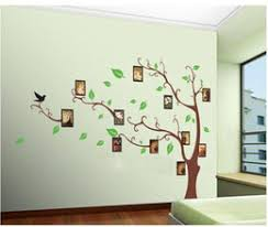 Browning Wall Decor Discount Free Browning Decal 2017 Free Browning Decal On Sale At