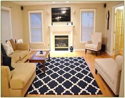 Area Rugs Ideas Ikea Area Rugs For Living Room Ironweb Club
