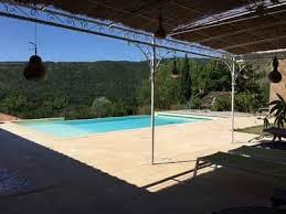 chambres d hotes aveyron avec piscine vente chambres d hôtes près viaduc de millau en aveyron