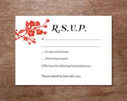free wedding rsvp template rsvp template resumess franklinfire co